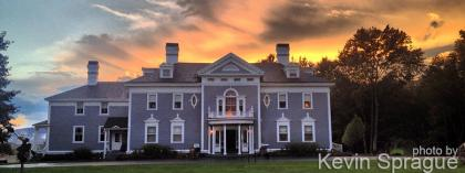 Kemble Inn - Lenox, MA